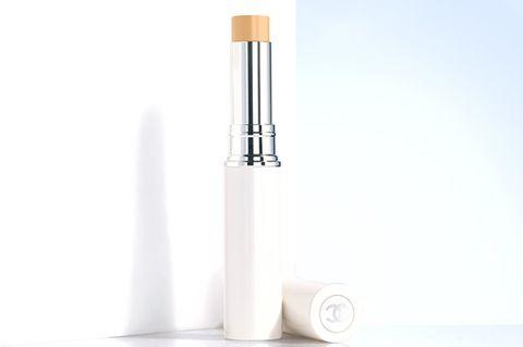 Product, Liquid, Peach, Cylinder, Laboratory equipment, Silver, Test tube, Skin care, Cosmetics,