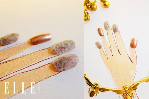 Yellow, Amber, Jewellery, Tan, Natural material, Body jewelry, Kitchen utensil, Earrings, Chemical substance,