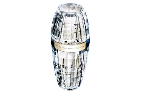 Liquid, Glass, Bottle, Automotive light bulb, Illustration, Transparent material, Silver, Drawing, Drinking water, Glass bottle,