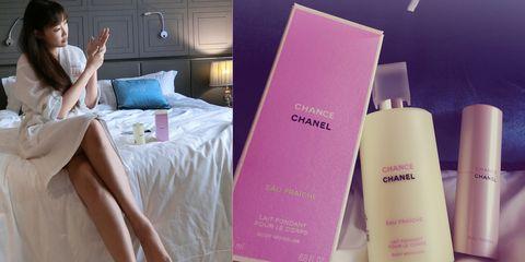 Liquid, Bed, Textile, Room, Fluid, Linens, Bedroom, Comfort, Bedding, Beauty,
