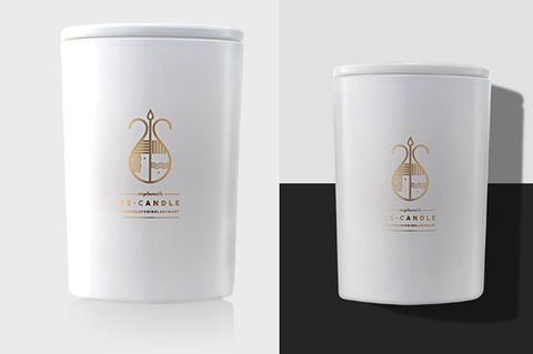 Product, Text, White, Drinkware, Line, Logo, Font, Grey, Metal, Cylinder,