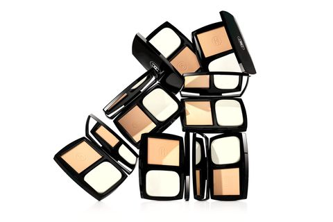 Brown, Product, Amber, Tan, Beige, Rectangle, Square,