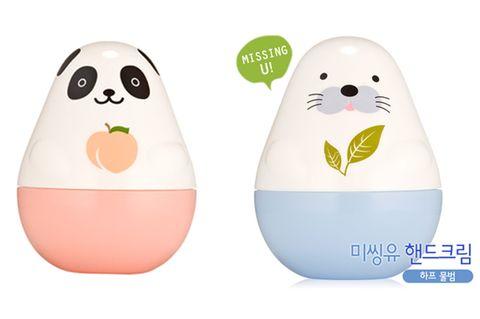 Easter egg, Egg, Egg, Musical instrument accessory, Ingredient, Easter, Peach, Oval, Graphics, Child art,