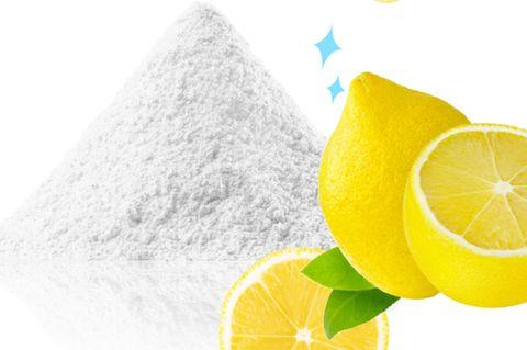 Lemon, Yellow, Citrus, Fruit, Meyer lemon, Lemon peel, Citric acid, Sweet lemon, Citron, Sharing,