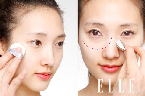 Lip, Cheek, Brown, Skin, Eye, Eyelash, Chin, Forehead, Eyebrow, Beauty,
