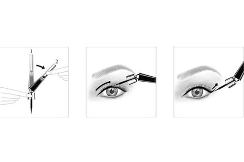 Line, Black-and-white, Artwork, Drawing, Automotive window part, Illustration, Sketch, Line art,
