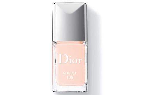 Liquid, Peach, Pink, Cosmetics, Metal, Lipstick, Rectangle, Perfume, Silver, Bottle,