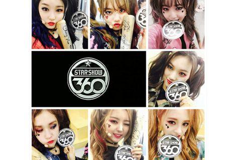 Hair, Head, Nose, Lip, Eye, Hairstyle, Eyebrow, Eyelash, Style, Bangs,