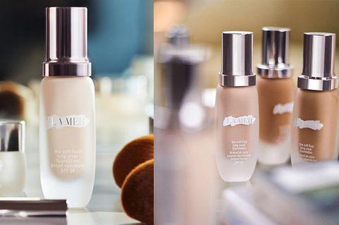 Liquid, Product, Brown, Fluid, Skin, Peach, Orange, Amber, Beauty, Cosmetics,