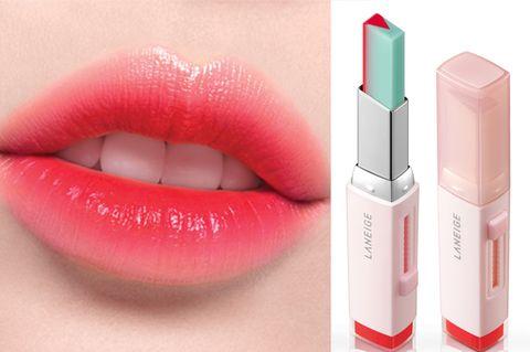 Lip, Brown, Skin, Lipstick, Red, Liquid, Pink, Magenta, Eyelash, Beauty,