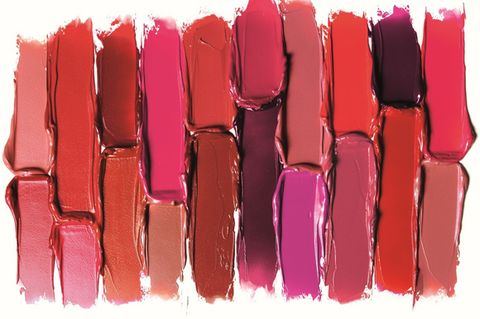 Red, Magenta, Pink, Colorfulness, Paint, Maroon, Art paint,