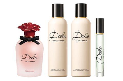 Liquid, Brown, Product, Bottle, White, Peach, Font, Fluid, Beauty, Cosmetics,