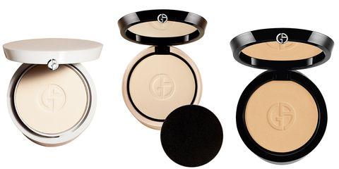 Circle, Metal, Silver, Camera accessory,