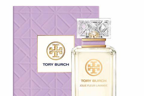 Purple, Lavender, Logo, Font, Violet, Material property, Perfume, Advertising, Brand, Peach,