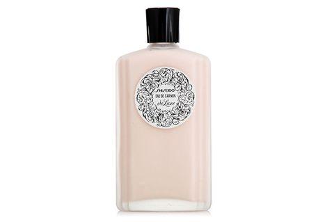 Perfume, Product, Glass bottle, Bottle, Liqueur, Liquid,