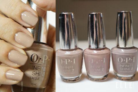 Liquid, Finger, Blue, Brown, Skin, Text, Nail care, Nail, Pink, Nail polish,