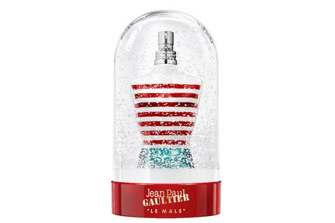 Text, Font, Carmine, Plastic bottle, Label, Coquelicot, Cylinder, Paint, Silver, Brand,