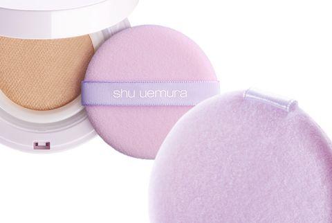 Purple, Violet, Lavender, Magenta, Pink, Lilac, Circle,