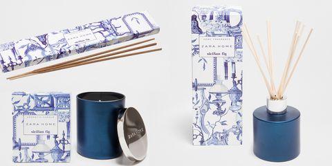 Blue, Serveware, Cup, Drinkware, Dishware, Mug, Coffee cup, Porcelain, Tableware, Ceramic,