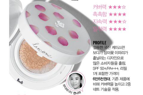 Text, Pink, Magenta, Ingredient, Circle, Violet, Recipe, Peach, Chemical compound, Seasoning,