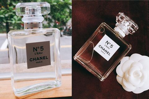 Perfume, Fluid, Product, Liquid, Glass bottle, Bottle, Cosmetics, Still life photography, Label, Rose family,