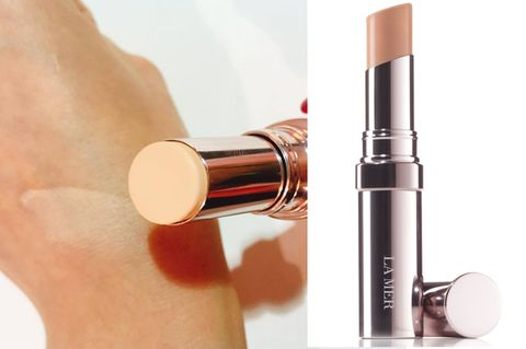 Brown, Product, Skin, Lipstick, Beauty, Peach, Tan, Beige, Tints and shades, Material property,