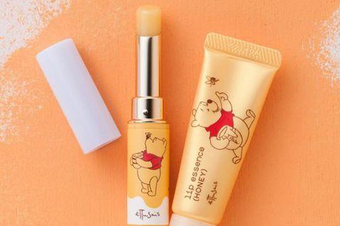 Product, Skin, Beauty, Cosmetics, Lip, Liquid, Material property, Hand, Skin care, Lip gloss,