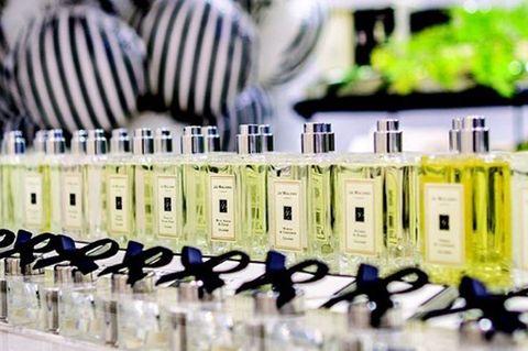 Liquid, Cosmetics, Collection, Bottle cap, Solution, Plastic, Solvent, Electronics,
