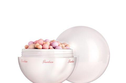 Ingredient, Dishware, Serveware, Egg, Egg, Peach, Bowl, Oval, Mixing bowl, Circle,