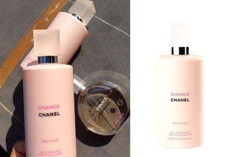 Liquid, Fluid, Product, Brown, Skin, Purple, Peach, Pink, Lavender, Cosmetics,