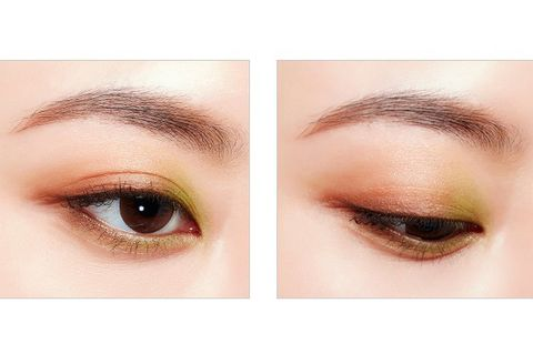 Blue, Brown, Green, Skin, Colorfulness, Eyelash, Eyebrow, Iris, Violet, Purple,