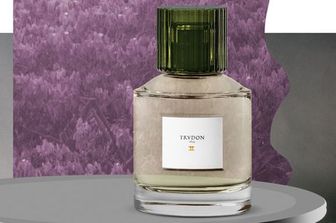 Perfume, Product, Water, Liquid, Fluid, Plant, Glass bottle, Spray, Bottle, Cosmetics,
