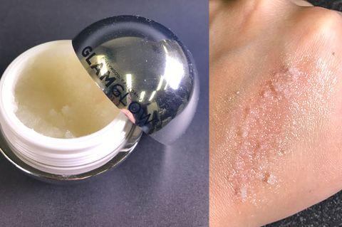 Skin, Head, Beauty, Lip, Eye, Material property, Hand, Skin care, Nail, Beige,