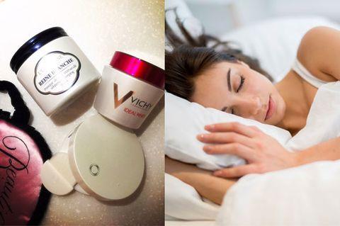 Skin, Comfort, Eyelash, Beauty, Carmine, Cosmetics, Lipstick, Skin care, Cup, Box,