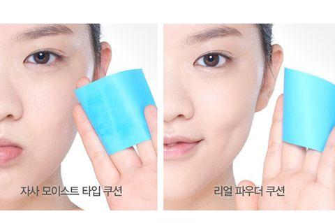 Nose, Lip, Cheek, Skin, Eye, Chin, Forehead, Eyelash, Eyebrow, Jaw,