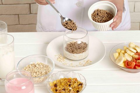 Food, Ingredient, Tableware, Cuisine, Dishware, Dish, Serveware, Produce, Recipe, Plate,