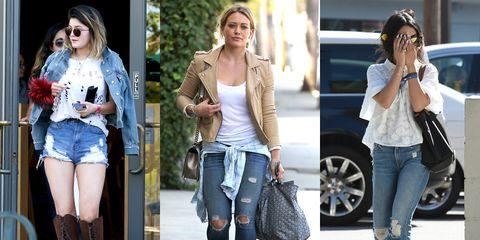 Jeans, Clothing, Denim, Street fashion, Footwear, Fashion, Leg, Knee, Trousers, Ankle,