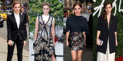 Clothing, Trousers, Outerwear, Formal wear, Coat, Style, Dress, Fashion, Blazer, Street fashion,