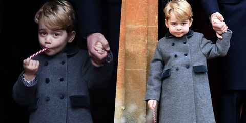 Face, Child, Coat, Toddler, Cheek, Outerwear, Blond, Child model, Overcoat, Trench coat,