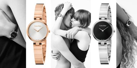 Analog watch, Watch, Watch accessory, Fashion accessory, Strap, Jewellery, Brand, Material property, Photography, Metal,