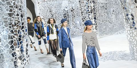 Jeans, Denim, Blue, Fashion, Street fashion, Textile, Fashion design, Electric blue, Trousers, Winter,