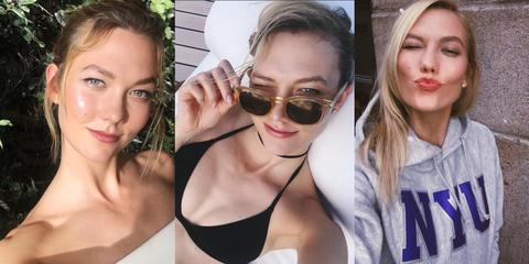 Eyewear, Nose, Glasses, Lip, Hairstyle, Skin, Eyebrow, Eyelash, Sunglasses, Beauty,