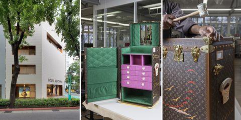 Green, Product, Machine, Furniture, Interior design, Glass,