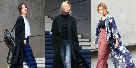 Textile, Outerwear, Style, Bag, Fashion, Street fashion, Blazer, Luggage and bags, Fashion design, Leather,