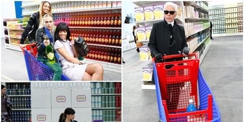 Product, Shopping cart, Travel, Street fashion, Collage, Service, Snapshot, Grille, Advertising, Cart,