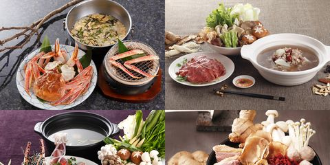Food, Cuisine, Meal, Dish, Tableware, Ingredient, Dishware, Table, Recipe, Bowl,