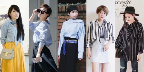 Clothing, Sleeve, Hat, Outerwear, Style, Street fashion, Pattern, Collar, Fashion accessory, Fashion,