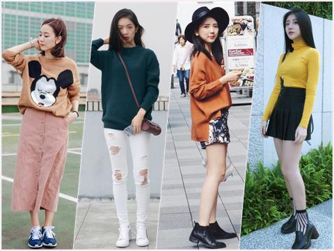 Footwear, Leg, Product, Sleeve, Outerwear, White, Style, T-shirt, Fashion accessory, Street fashion,