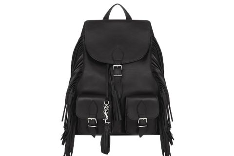 Product, Bag, Style, Luggage and bags, Black, Grey, Leather, Zipper, Black-and-white, Shoulder bag,