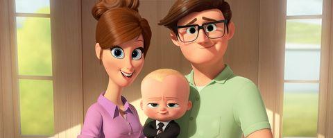 Human, People, Animation, Animated cartoon, Style, Interaction, Art, Love, Cartoon, Brown hair,